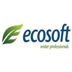 http://www.coakleywater.ie/wp-content/uploads/image001-Logo.jpg